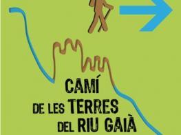 cami_de_les_terres_gaia_tr-2ccccb.jpg