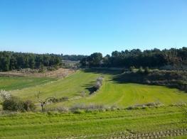 la-vall-del-corb-2.jpg