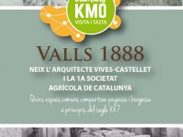 camins_km0_valls_1888.jpg