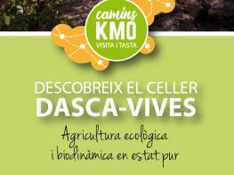 camins_km0_viu_lenoturisme_mes_eco_2.jpg