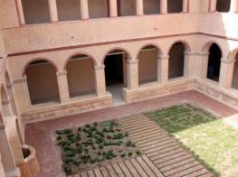 claustre_antic_convent.jpg