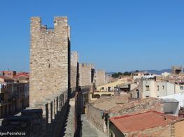 muralla1.jpg