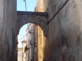 vilabella_turisme_1.jpg