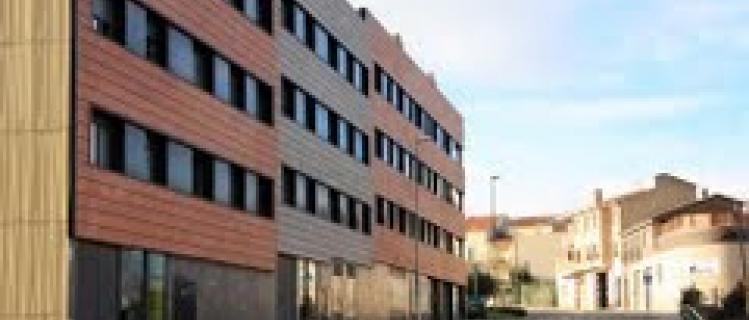 Apartaments Ca La Pauleta (habitatatge d'ús turístic) HUTT-000001-9/20-22