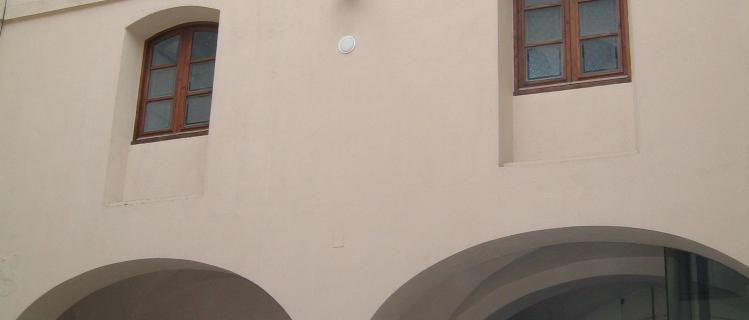 Institut d'Estudis Vallencs