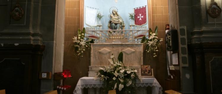 Eglise de Puigpelat