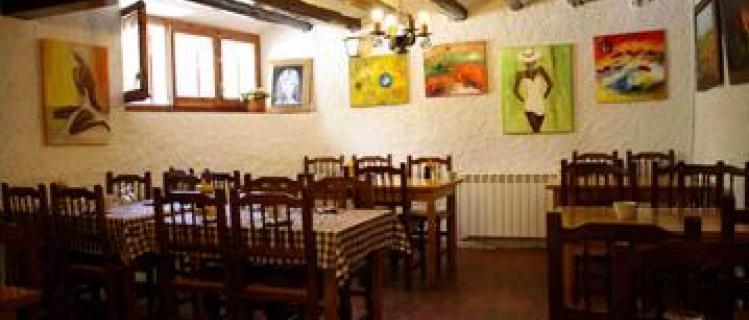 Restaurant Brugent