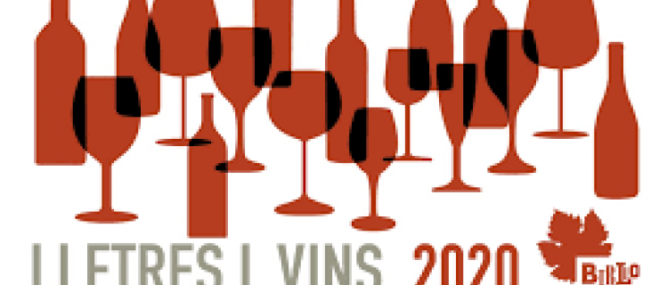 Emprenedores del vi 2020 a Belianes