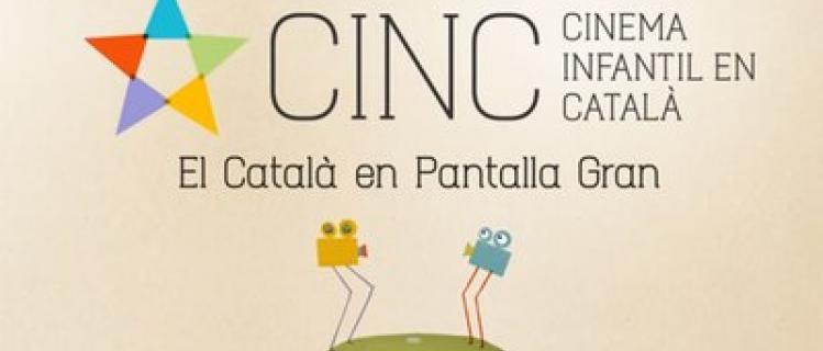 Cicle de Cinema Infantil en Català a Montblanc