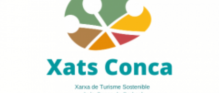 I Jornada de connexió i networking entre empreses del sector turístic de la Conca de Barberà (semipresencial)