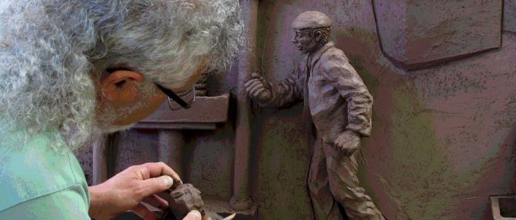 Ceràmica Enric Orobitg