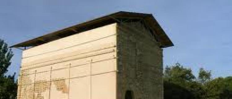 Columbario romano
