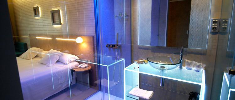 Hotel Fèlix (H***) HT-000670