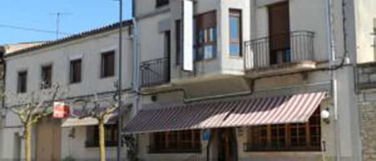 Hostal Feliuet P - HT000726