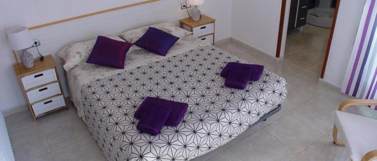 La Casa Del Centre- Housing for tourist use- HUTL 886