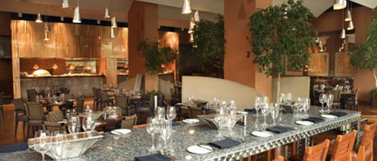 Bar-Restaurant Goyam's a Tàrrega