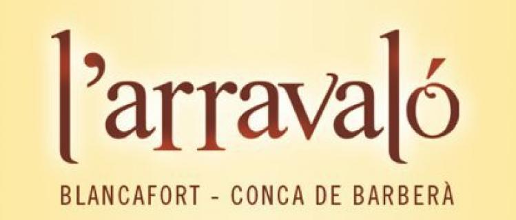 Restaurant l'Arravaló