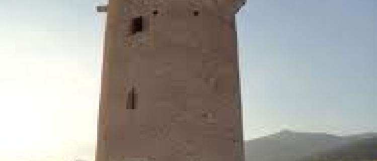 Torre Mixarda and Museu Etnogràfic i Històric de Figuerola del Camp