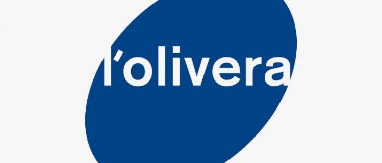 L'Olivera SCCL