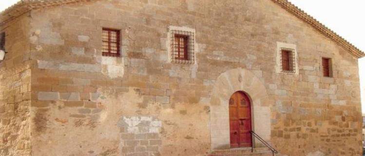 Visita a la Panera de Castellserà