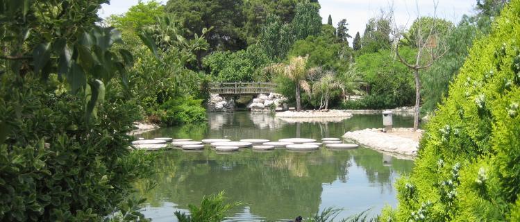 Vall's Zoo